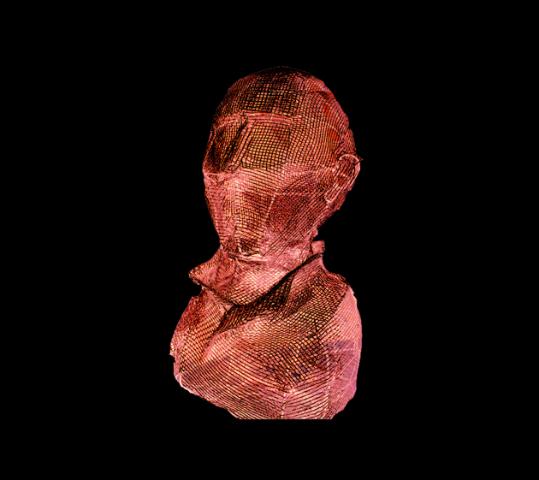 mark-pepper-sculpture-scanner-04b
