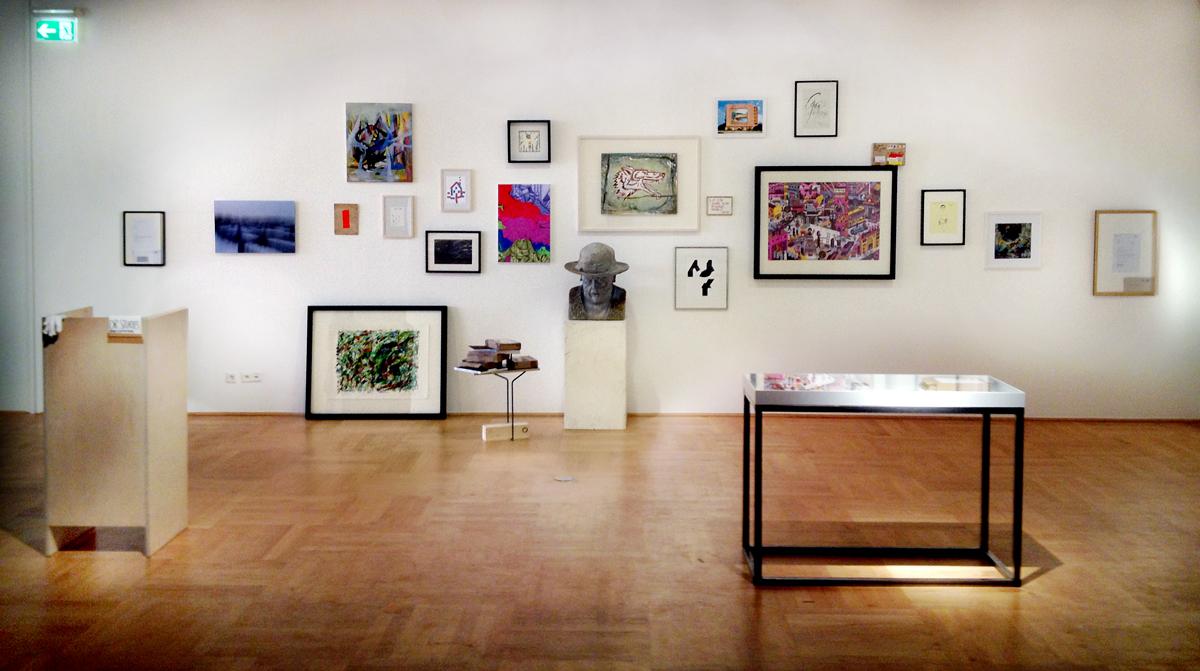 Ausstellung-web-b