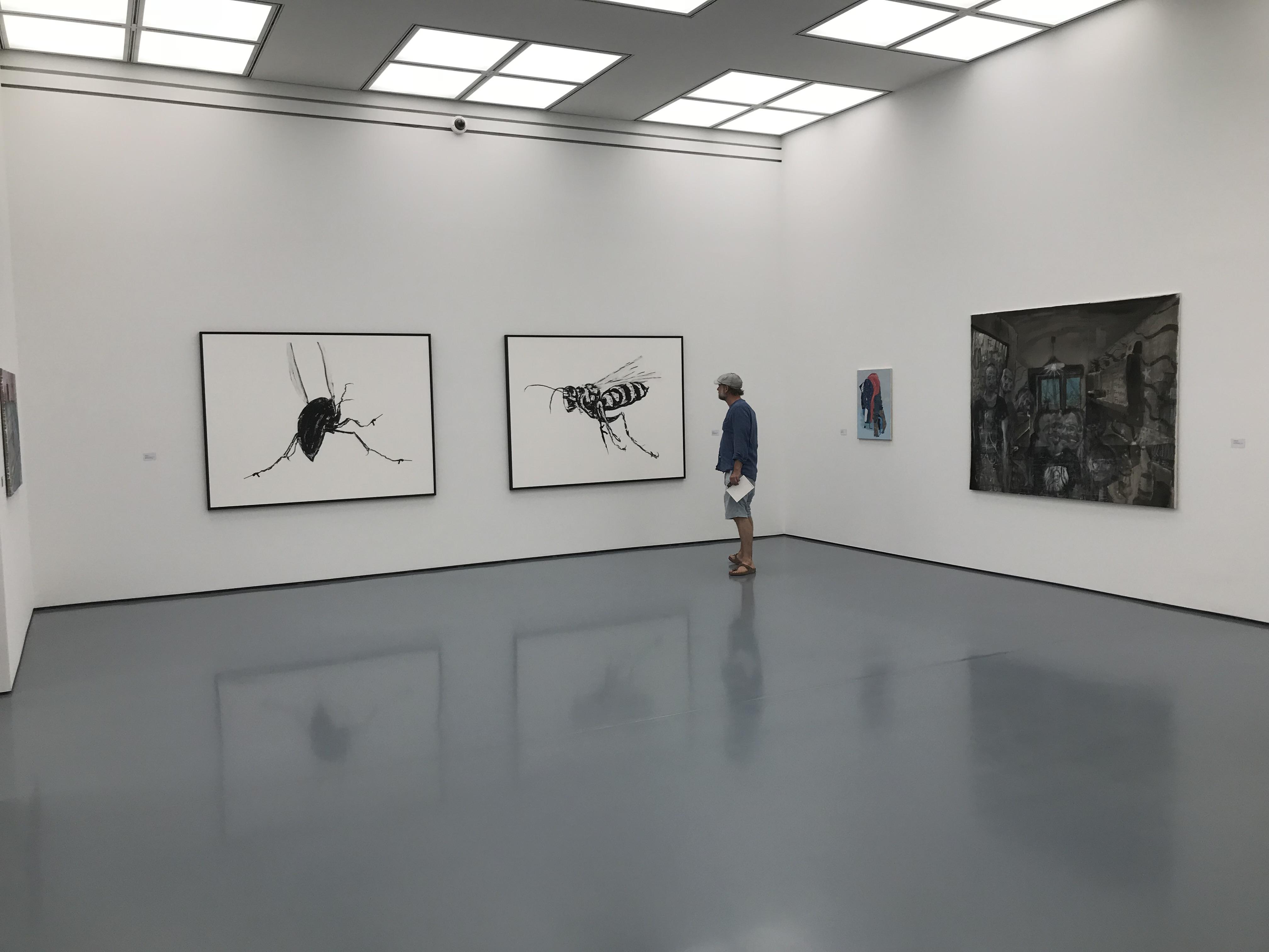 mark_pepper_museum_kunstpalast_die_grosse_2019