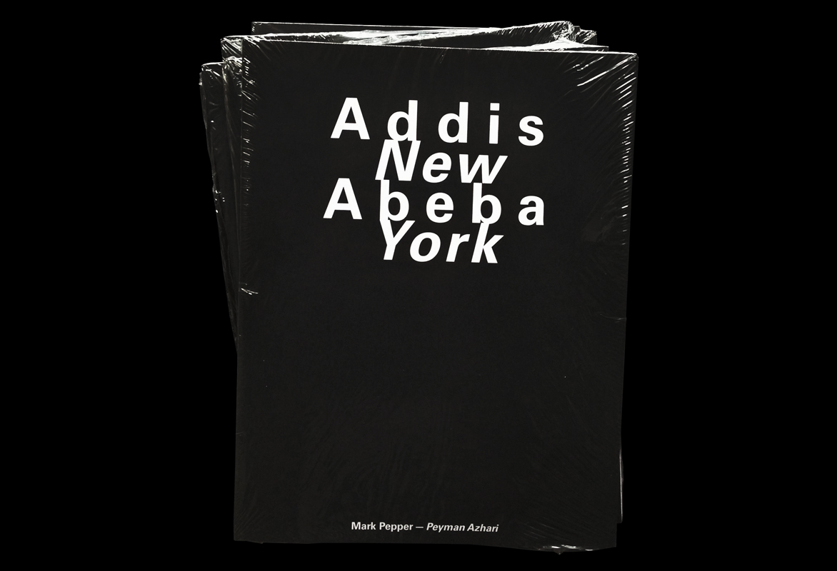 MARK_PEPPER_ADDIS_ABEBA_NEW_YORK