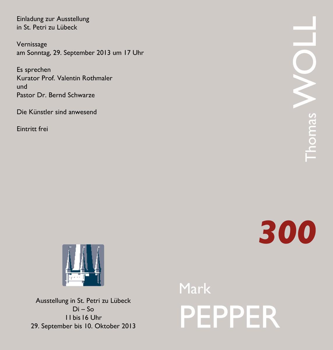 Einladung_Pepper_Woll_neu-1